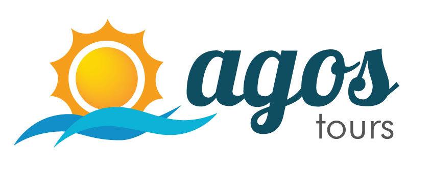 Agos Tours